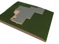 Archicad_terrain1