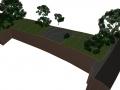 Archicad_terrain4