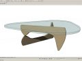 Nagushi_coffee_table