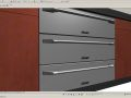 Dacor_warmdrawer