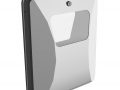 Sanitary product disposal unit for Meisner2 (31)