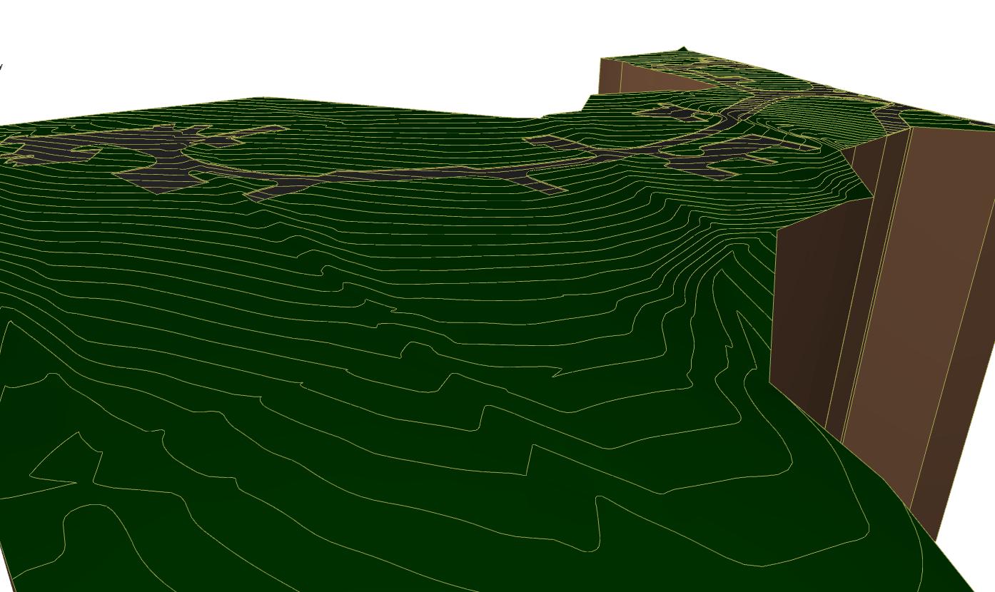 Archicad_terrain6